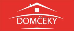 www.domceky.com Logo